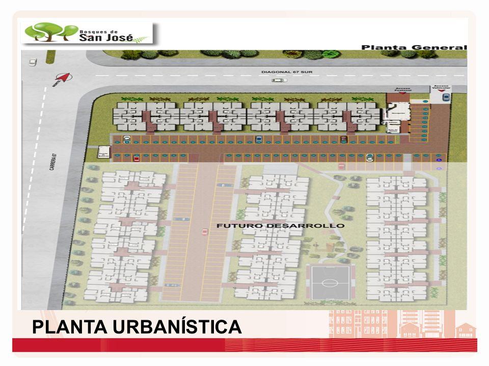 Alternativas Tipo B-1C Apartamento Medianero Opción Alcoba 3 Área Construida Vivienda 49.43 m2 Patio 3.92 m2 PLANO TORRE TIPO Y APARTAMENTOS