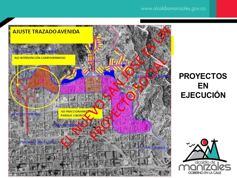 AVANCES TÉCNICOS DE LOS PROYECTOS CISCO Situación : - Diseños y tramite de gestión de recursos: Acción Social – DPS.