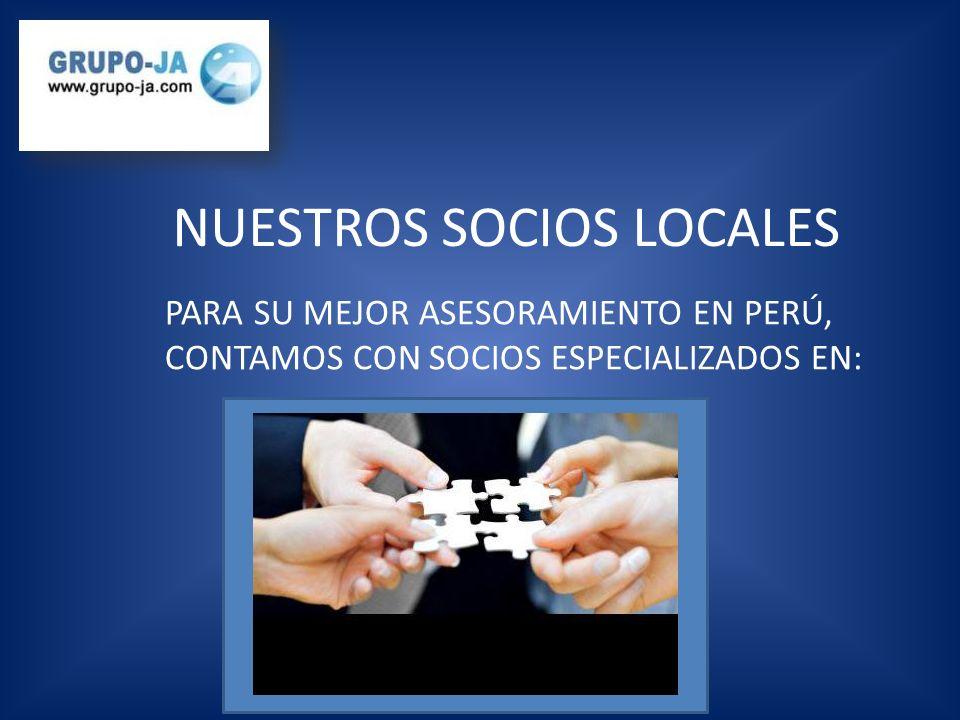 Derecho Mercantil Fiscal Laboral Tributario Notarial