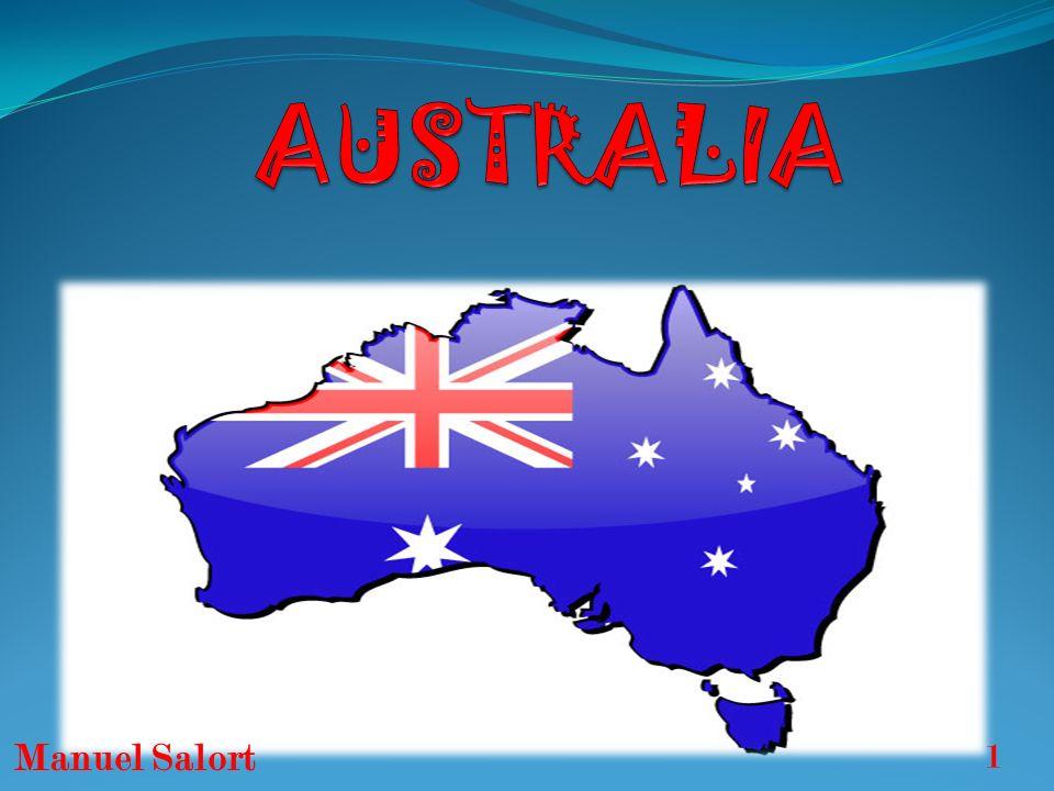 POBLACIÓN El país cuenta con aproximadamente 21 millones de habitantes, en una extensión geográfica de 8 millones de kilómetros cuadrados.