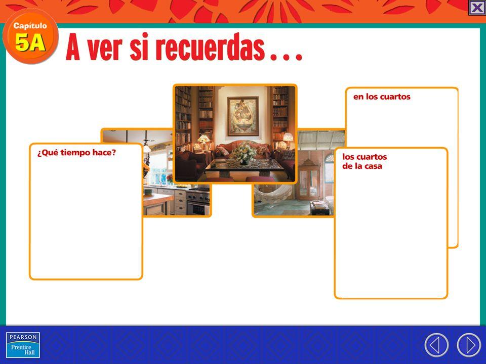 The preterite of the verbs oír, leer, creer, and destruir