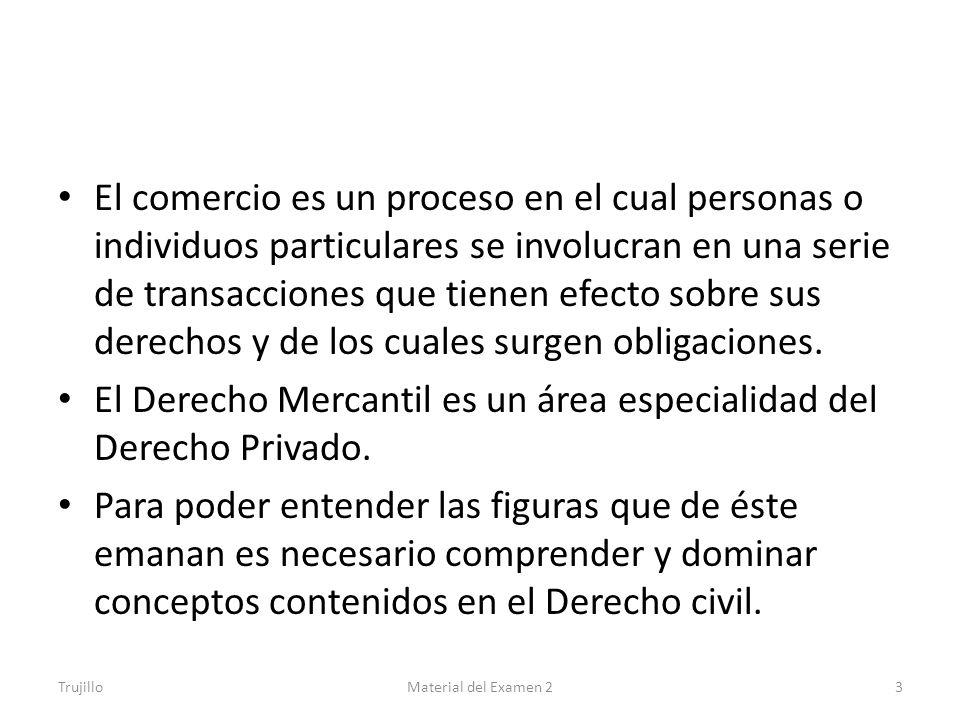 El Tribunal Supremo añadió la causal de Consentimiento Mutuo, en el caso Figuerroa Ferrer v.