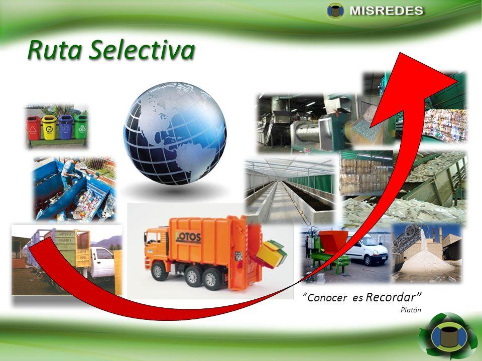 Fundamentos Minimización de los Residuos y Desechos Sólidos Aumento al Máximo de la Cultura de las Erres Disposición Final Ecológicamente Racional Amp