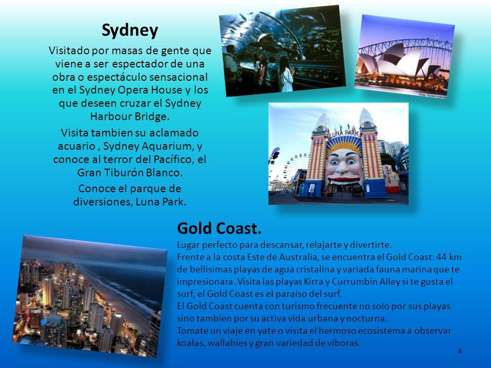 Sydney Visitado por masas de gente que viene a ser espectador de una obra o espectáculo sensacional en el Sydney Opera House y los que deseen cruzar e