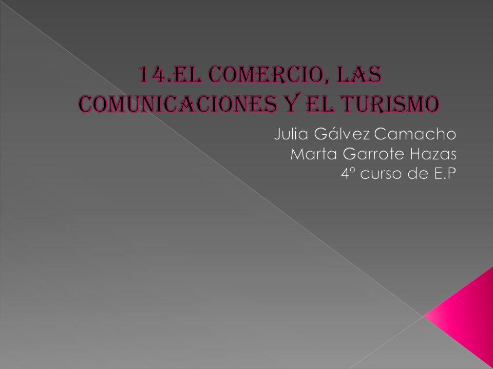 Prensa. Radio. Televisión. Internet.