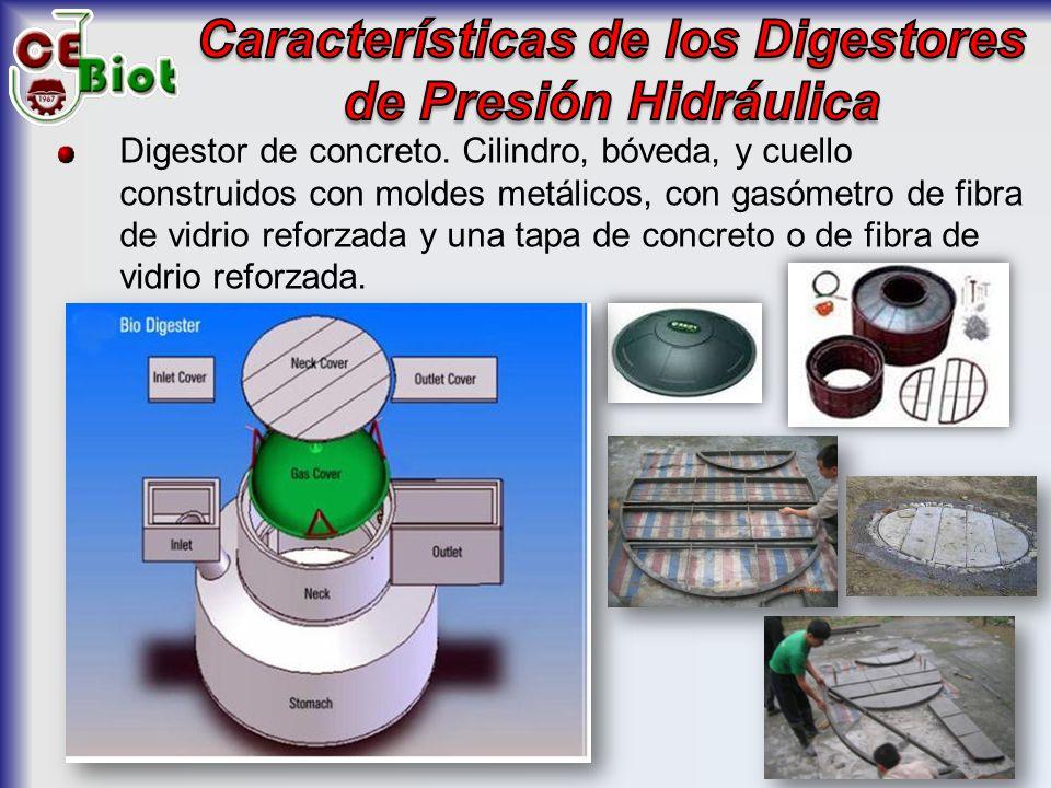 1.Transferir la tecnología china de Digestores de Presión Hidráulica (DPH), mediante la construcción, instalación y puesta en marcha de dos Plantas Demostrativas productoras de biogás: a.Campus Central de la UPOLI en Managua, a partir de residuos de comida del Comedor Institucional.