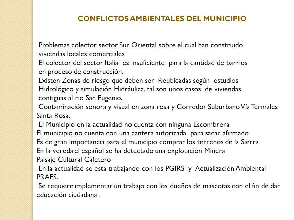 CONCEPTONo FAMILIASOBSERVACIONES Damnificados 1.113Se realizo el registro y filtro de las bases de datos que tenía el municipio.