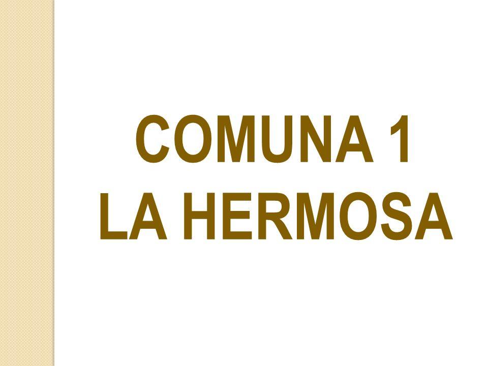 16819/10/2012 FORTALECER AL MUNICIPIO EN LOS SISTEMAS DE INFORMACIÓN A TRAVÉS DE LA CONTRATACIÓN DE UNA PERSONA IDÓNEA EN LA ELABORACIÓN DEL SICEP Y SU ACOMPAÑAMIENTO EN EL PROCESO DE REVISIÓN Y SEGUIMIENTO POR PARTE DE LAS ENTIDADES DE CONTROL DEL ESTADO EN EL MUNICIPIO DE SANTA ROSA DE CABAL, RISARALDA 6.000.000,00 SECRETARIO PLANEACIÓN (José Jorge López Salazar) JHON JAIRO SOTO HURTADO TREINTA (30) DÍAS CONTRATA CIÓN DIRECTA Apoyar al Municipio en el Proceso de formulación, viabilización técnica, gestión de recursos y terminación de la construcción del PARQUE RECREACIONAL, DEPORTIVO, CULTURAL Y ECOLÓGICO LA HERMOSA en el Municipio de Santa Rosa de Cabal, Risaralda 35.000.000,00 2 MESES COFINANCI ACIÓN 16719/10/2012 ACTUALIZAR LA BASE DE DATOS DE LAS EMPRESAS DE SERVICIOS PÚBLICOS EN CUANTO A ESTRATIFICACIÓN SE REFIERE, TANTO EN LA ZONA URBANA COMO RURAL DEL MUNICIPIO DE SANTA ROSA DE CABAL, RISARALDA 13.300.000,00 SECRETARIO PLANEACIÓN (José Jorge López Salazar) ALEJANDRO ALVAREZ No.