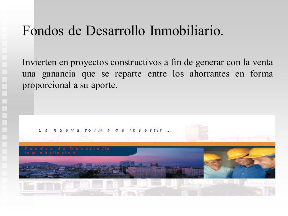 Artículo 83.-Deben existir 2 valoraciones: a.De un perito incorporado al Colegio de Ingenieros y Arquitectos de Costa Rica o el colegio respectivo en