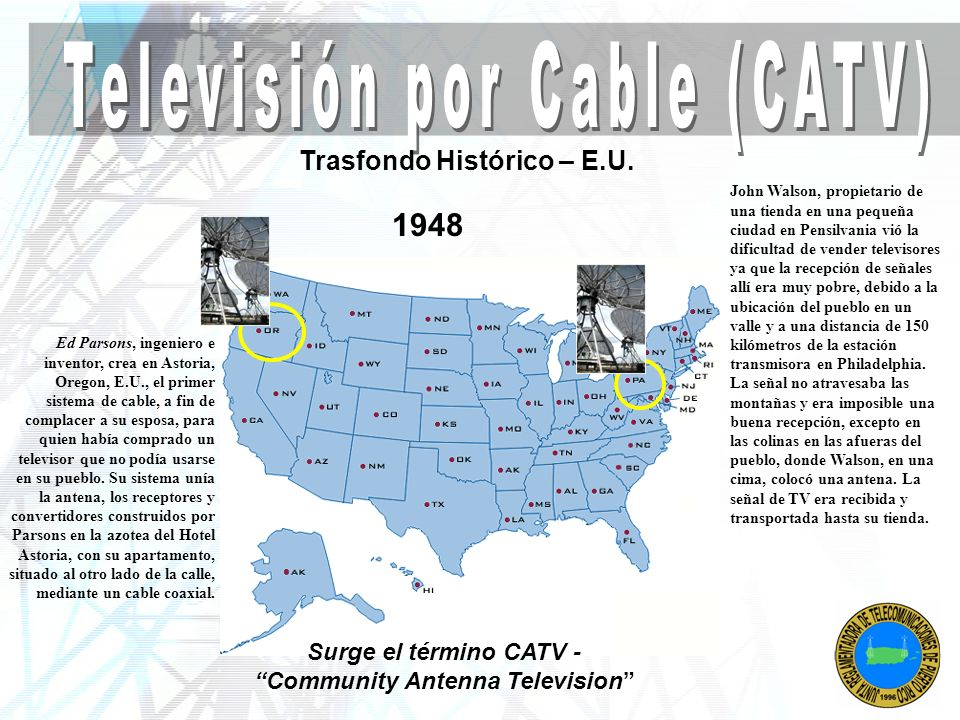 Trasfondo Histórico – P.R.1990 – Comienza período de consolidación de franquicias.