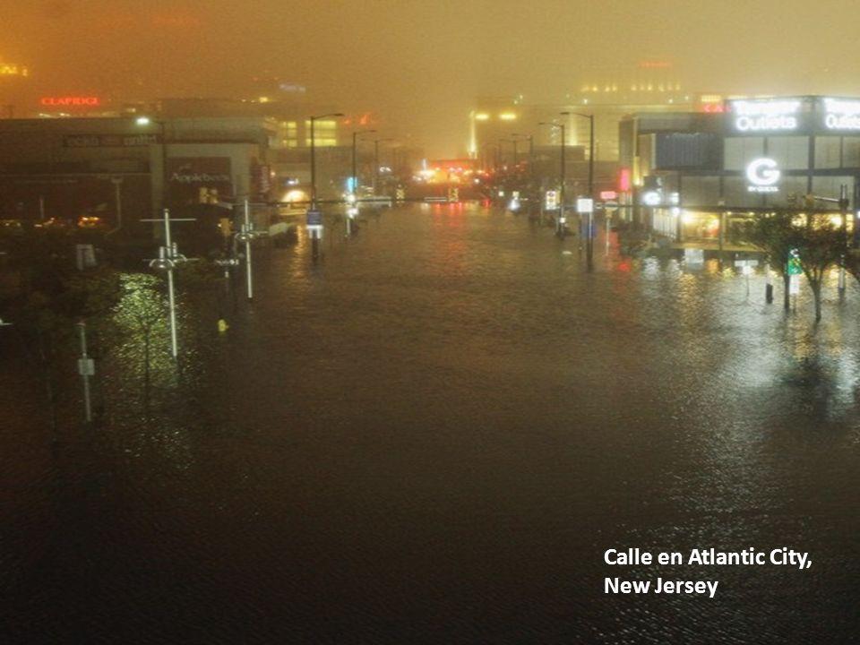 Union, New Jersey