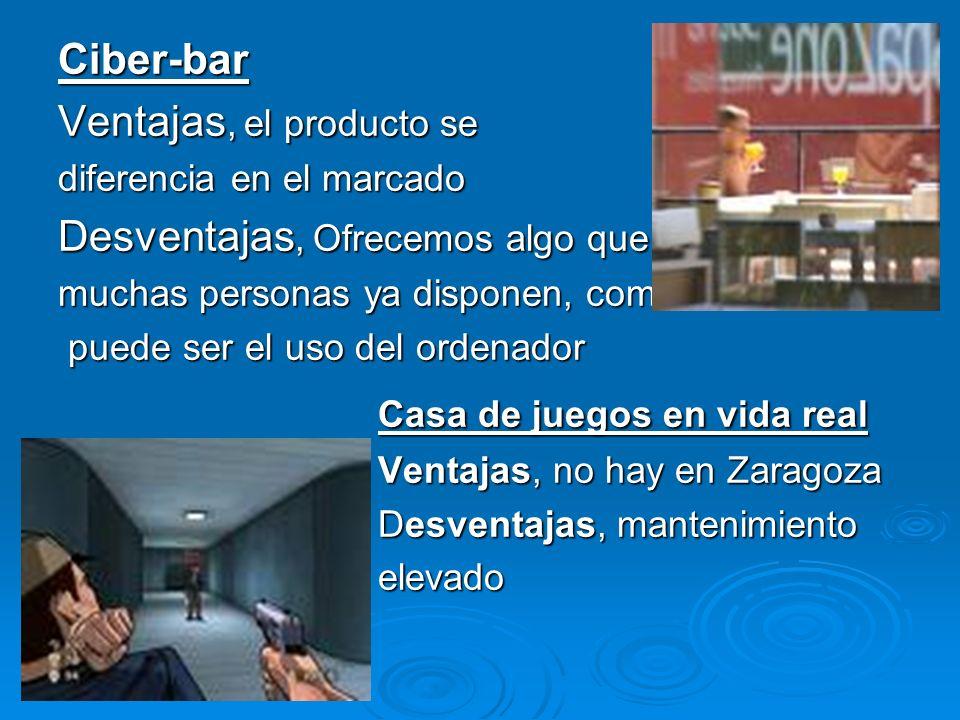 Blog BLOG DE TRABAJO Este blog consiste en nuestro trabajo y actividades diarias.
