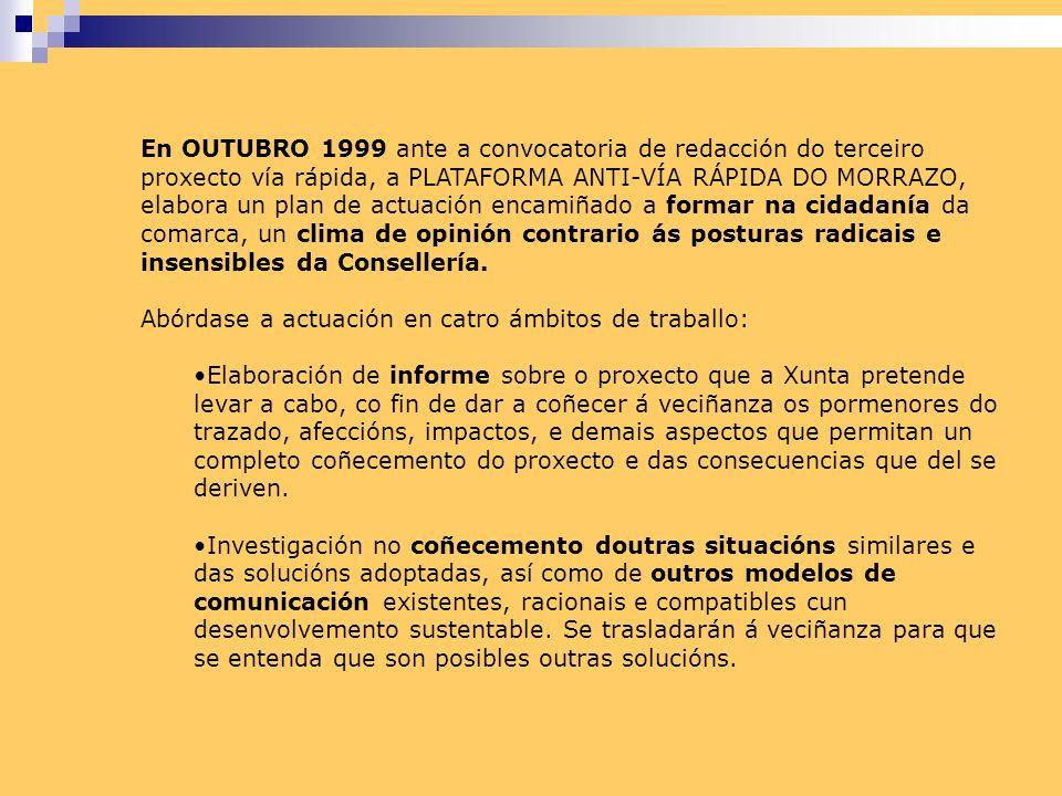 Jueves 07 de enero de 2010 La libre competencia obligada a establecer por una sentencia de la Unión Euroepa en el transporte marítimo de pasajeros en la ría de Vigo, ha desatado una situación de incertidumbre en las empresas del sector, sobre todo en Mar de Ons, que tenía una concesión por 20 años que no llegó a ver cumplidacon el decreto de liberalización que aprobó hace dos años el gobierno autonómico.