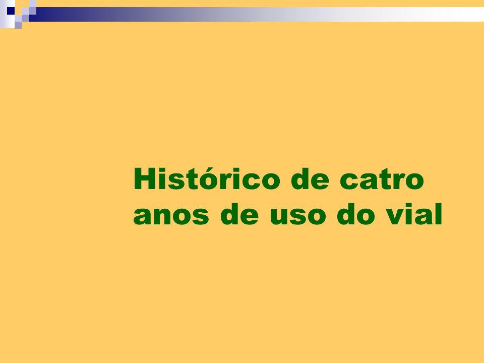Sábado 03 de diciembre de 2005 Chega ó fin unha gran obra, que permitirá vertebrar a comarca e a área metropolitana de Vigo; unha obra cun custe social, medioambiental e político, pero a mensaxe final é que paga a pena , manifestó Touriño.