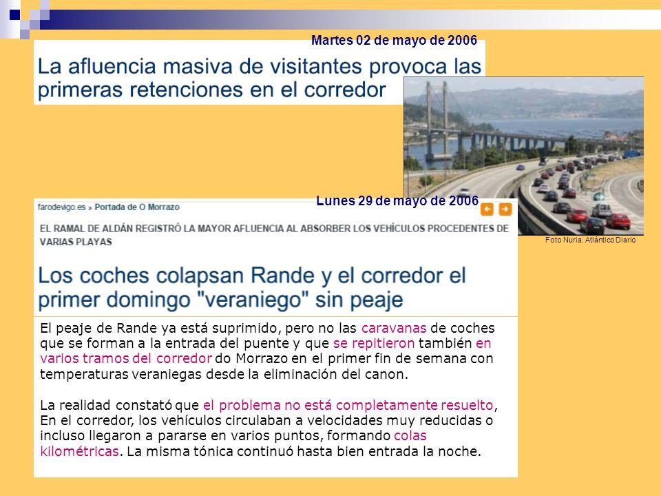 Jueves 03 de septiembre de 2009 La decisión ha dejado estupefactos a los usuarios y también a los alcaldes de Moaña y de Cangas, Xosé Manuel Millán y Clara Millán, que han sido convocados por el director xeral de Mobilidade, Miguel Bugarín, a una reunión urgente hoy en Vigo.