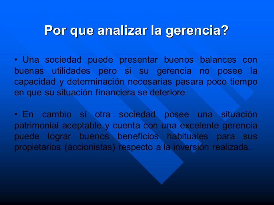 respaldo monetario Es el respaldo monetario de la compañía o de la persona.