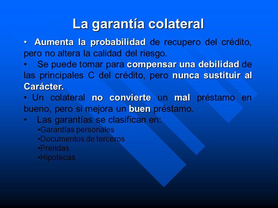 4 a) Rendimiento sobre el patrimonio Esta razón lo obtenemos dividiendo la utilidad neta entre el patrimonio neto de la empresa.