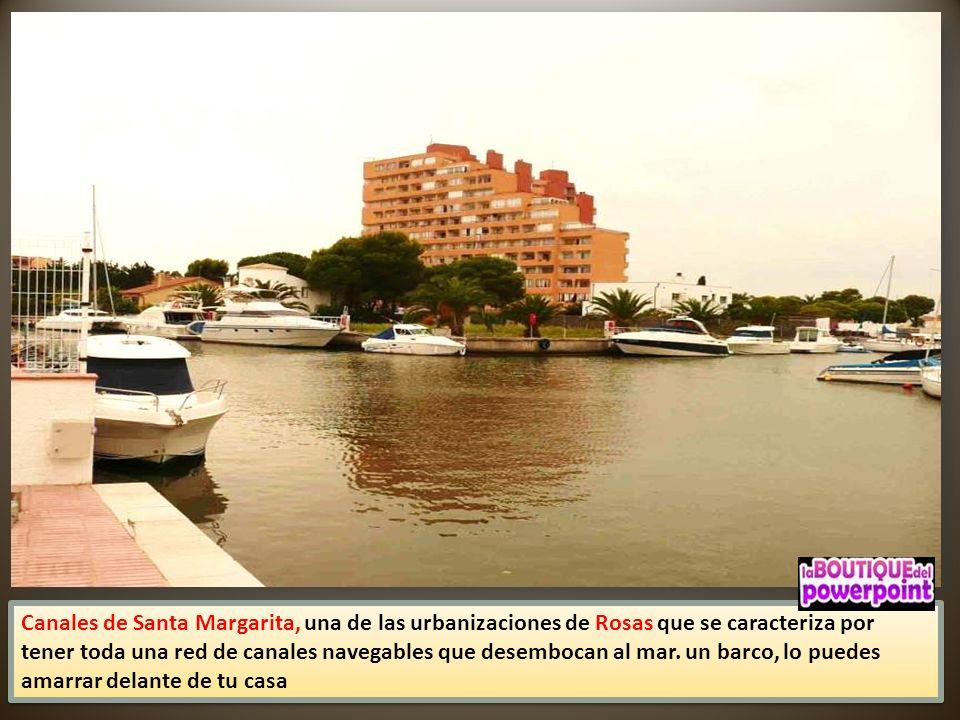 MANEL CANTOS PRESENTATIONS Blog BARCELONA COMPLET canventu@hotmail.com MANEL CANTOS PRESENTATIONS Blog BARCELONA COMPLET canventu@hotmail.com EXCURSIO