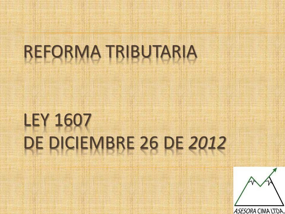 NUEVA SIMBOLOGIA EN MATERIA TRIBUTARIA Impuesto Mínimo Alternativo Nacional IMAN.
