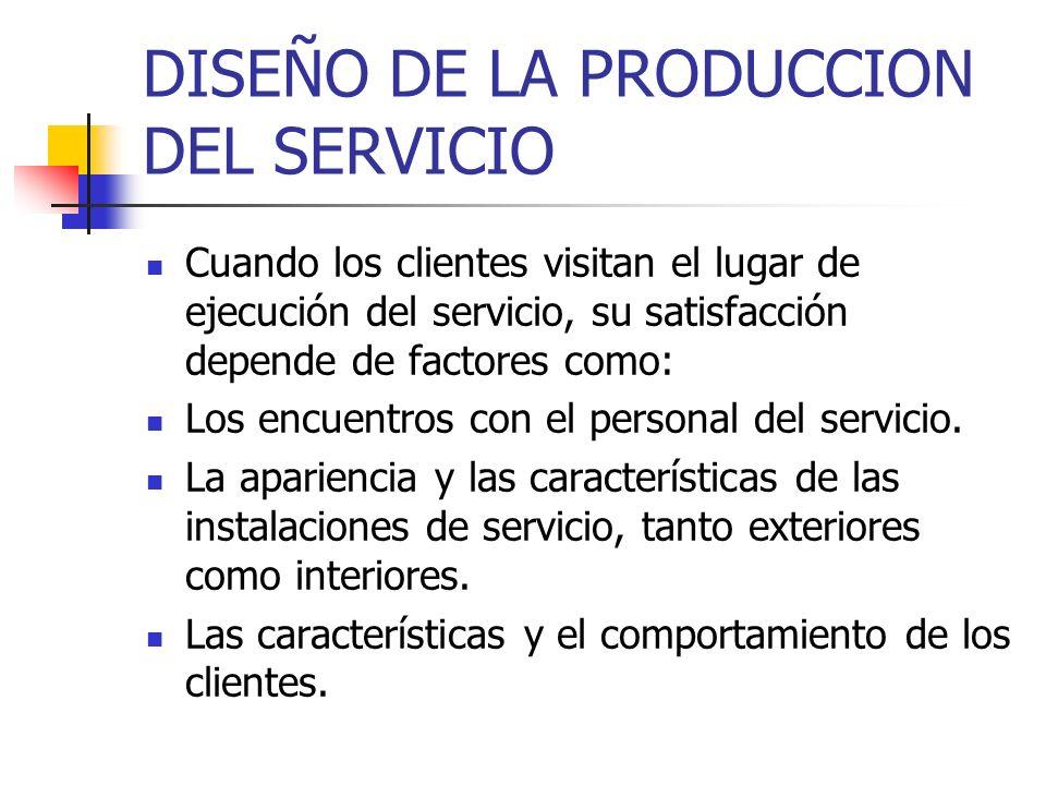 AUTOMATIZACION DEL SERVICIO Eliminar las causas que originan los problemas en la prestación del servicio. Mejorar la eficiencia de las tareas ejecutad