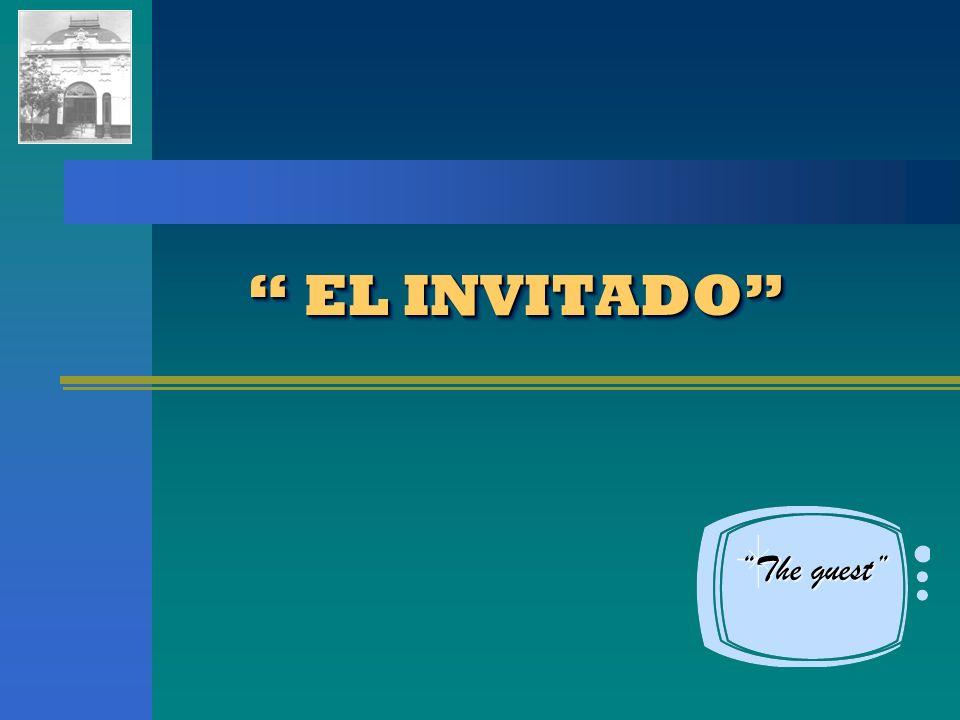 Cra. Claudia Pasquaré TIPOS DE CLIENTES Clientes seguros. Clientes seguros. Clientes favorables. Clientes favorables. Clientes vulnerables. Clientes v