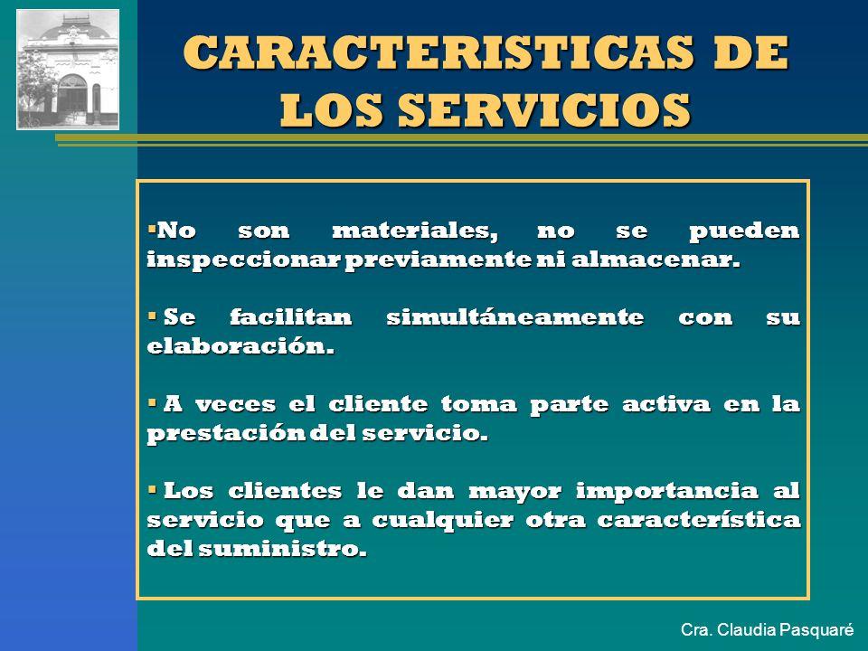 PROGRAMA DE FORMACION CONTINUA PROGRAMA DE FORMACION CONTINUA Cra. Claudia Pasquaré Desarrollo de competencias para la administración del Hospital Mun