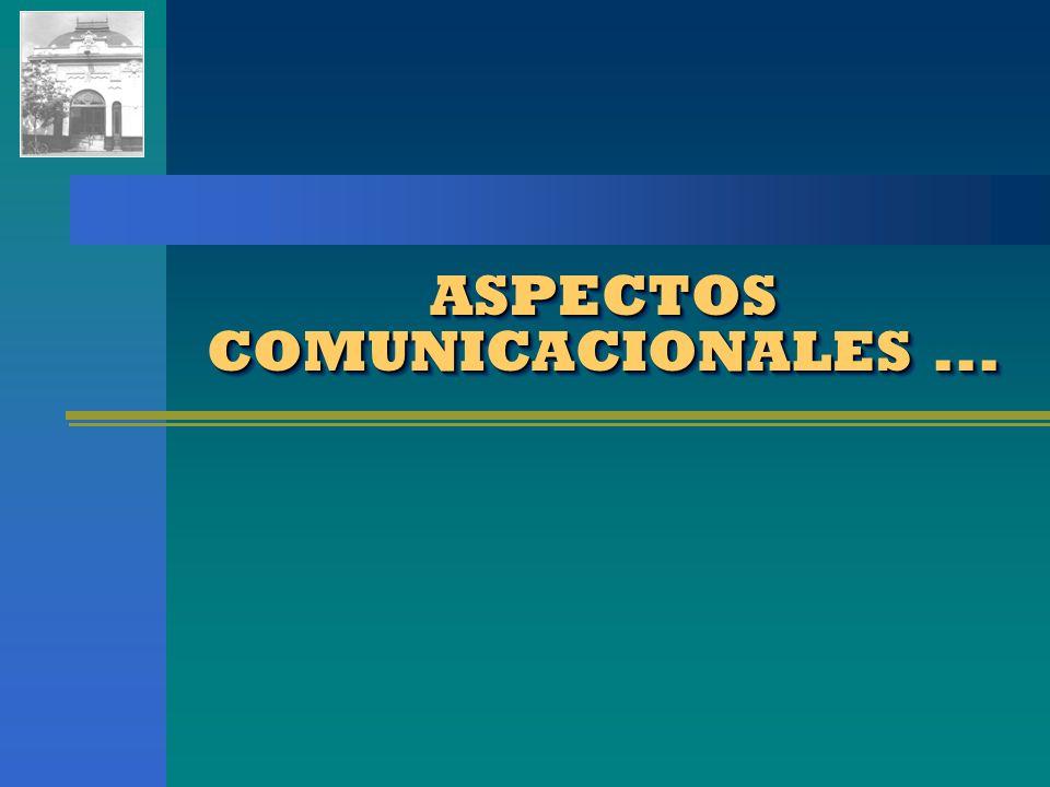Cra. Claudia Pasquaré ORGANIZACIÓN GENERAL Su capacidad de prever Su capacidad de prever Su solvencia profesional Su solvencia profesional Sus reaccio