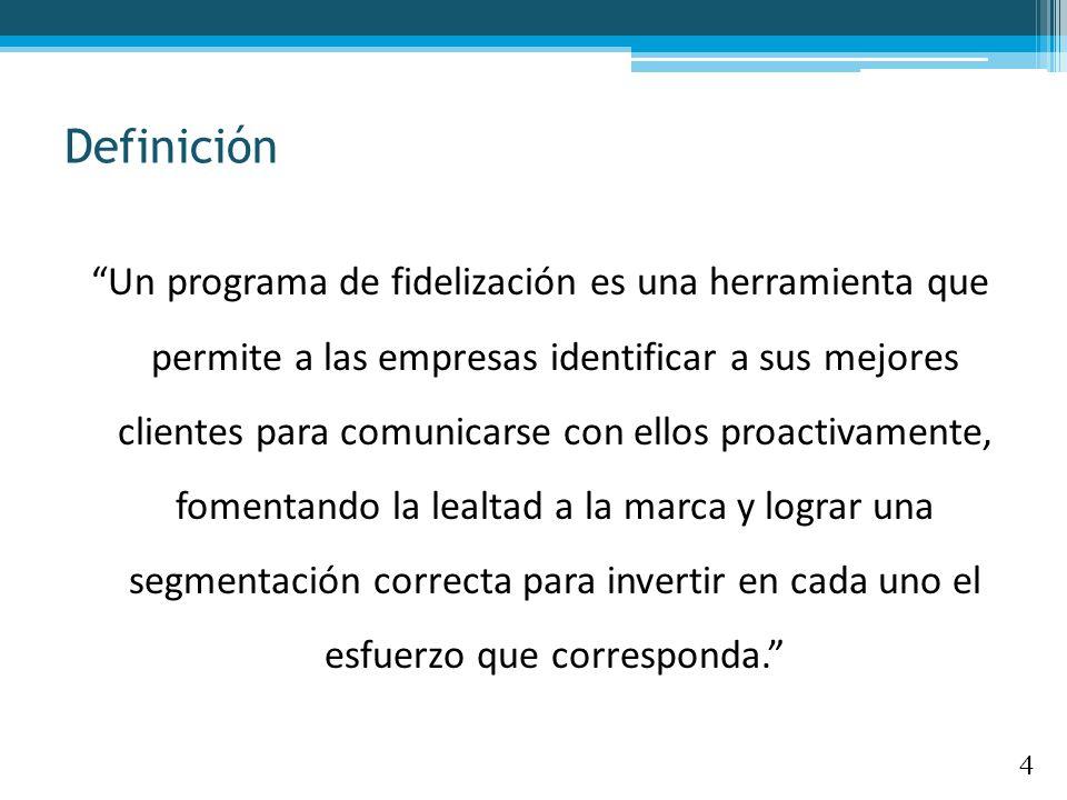 LHG S.A.C.U.I.T 20-99999999-7 Venezuela 4501 - IVA R.I.