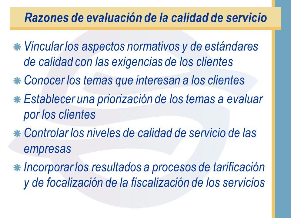 Santiago de Chile 23 al 25 de Septiembre de 2003 La percepción de los clientes de los servicios sanitarios. Sr. Fernando Velásquez Figueroa. SEMINARIO