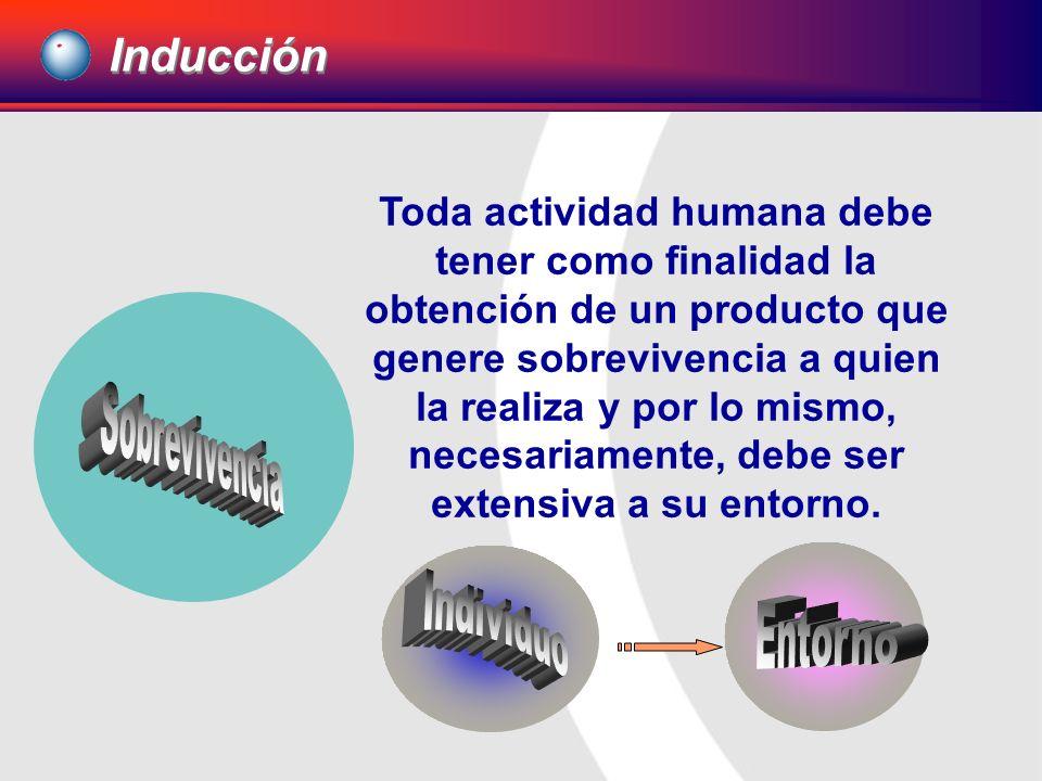 Lic. Daniel Garcia Corbacho corcao sinectis.com.ar