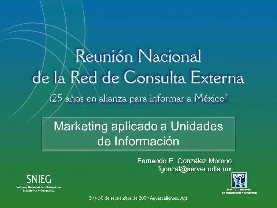 Lo que no es Marketing Marketing no es publicidad Marketing no es investigación de mercados Marketing no es la administración de los artículos promocionales Marketing no es ventas Marketing no es una función delegable a un departamento