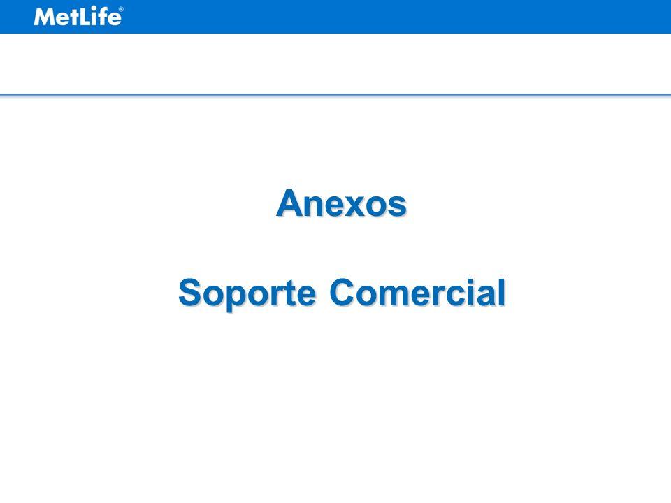 Anexos Soporte Comercial