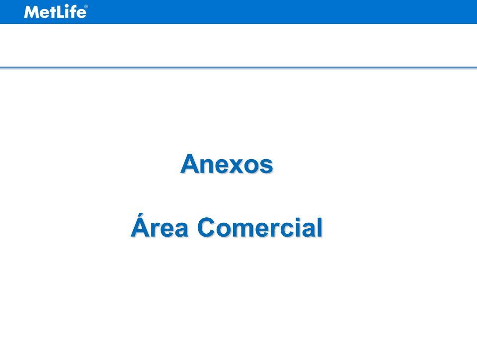 Anexos Área Comercial