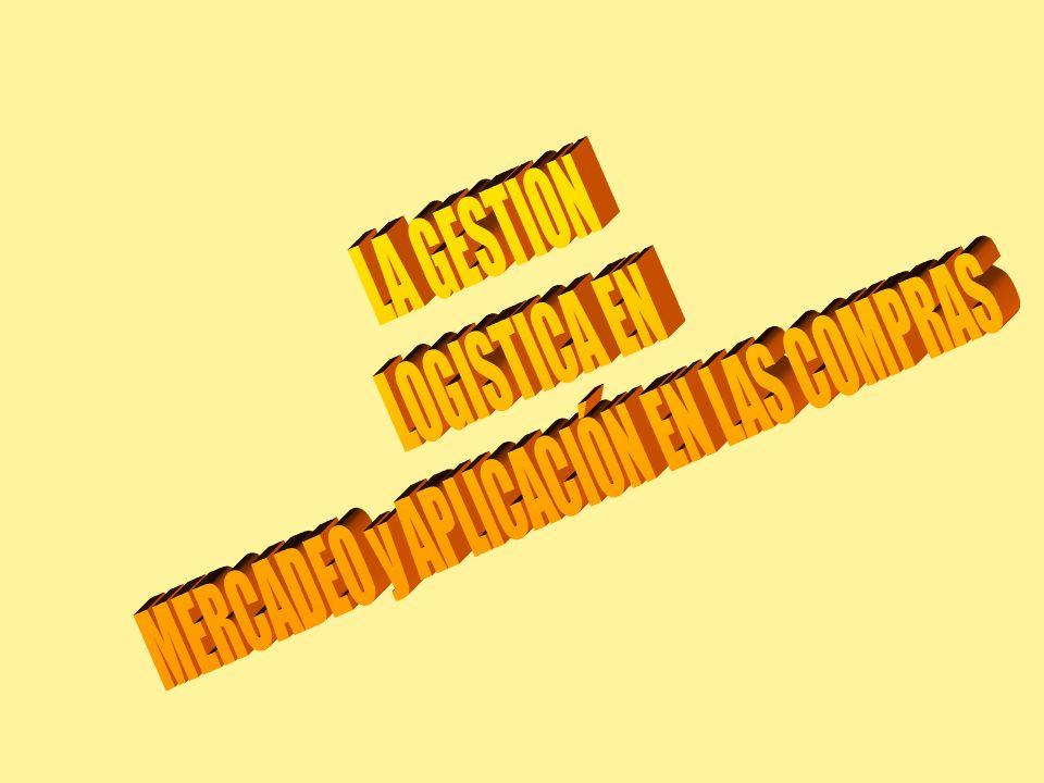 EL COSTO DE LA GESTIÓN DE ABASTECIMIENTO IMPACTA DIRECTAMENTE EN EL PRECIO DEL PRODUCTO Y SU RENTABILIDAD ES UNA VARIABLE CLAVE, RQUIERE QUE EL COMPRADOR ESTÉ ATENTO A FIJAR EL MEJOR PRECIO EN CADA PRODUCTO YA QUE DE ÉL DEPENDERÁ, EN GRAN PARTE LA GENERACIÓN DE UTILIDADES, LA IMAGEN Y LA COMPETITIVIDAD DE LA EMPRESA EN EL MERCADO