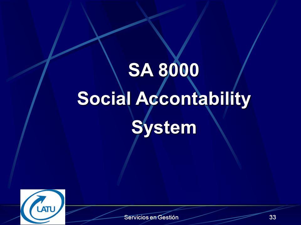 32 Seguridad correcta Seguridad El equilibrio correcto decide el éxito Gasto / costos Utilizabilidad Eficiencia Protección inversión Flexibilidad Funcionalidad Rentabilidad Disponibilidad