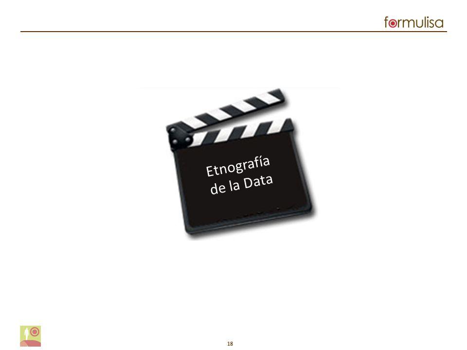 18 Etnografía de la Data