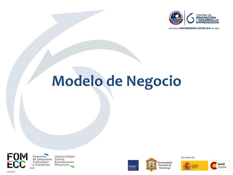 Definición del propósito Negocio: Es convertir una necesidad del mercado en una oportunidad para obtener ganancias y un medio de vida o subsistencia (Sebrae, Brasilia 2001).