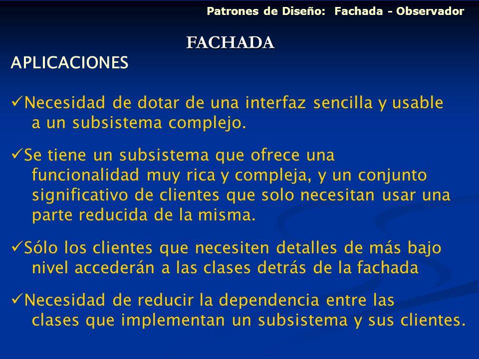 IMPLEMENTACION CLASE PRINCIPAL CLASE PRINCIPAL public static void main(String[ ] args) { new B( ); }}