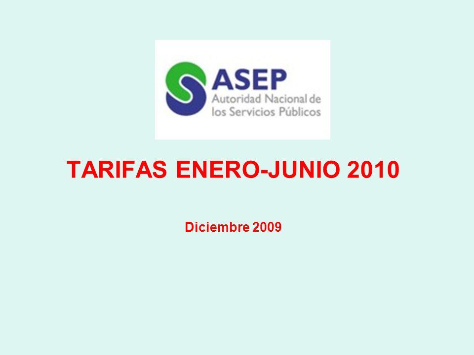Variación Porcentual del Precio del Petróleo y el Precio Promedio de la Energía Eléctrica Facturado Según Tarifa en Panamá (Datos Base = Enero 2004) Precio promedio de la energía eléctrica incluye los CVC.