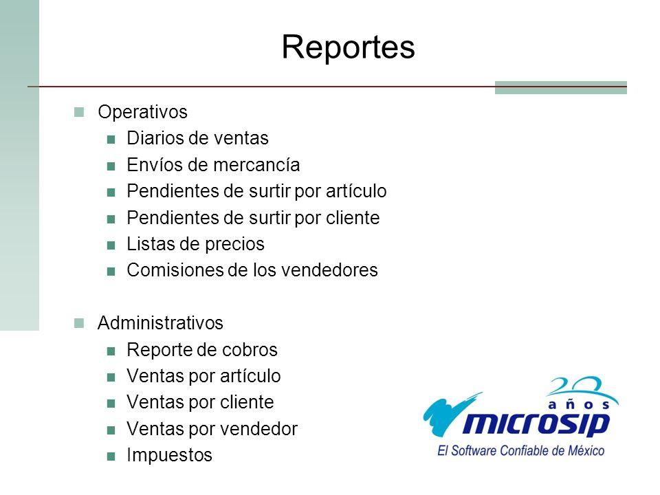 Consideraciones Especiales Factura Electrónica Los CFD cancelados no tienen ningún distintivo en su XML, sólo en el informe se especifica que han sido cancelados.