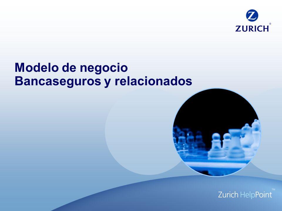 2 07/07/2009 Agenda Necesidad de desarrollar nuevos canales de distribución en Venezuela.