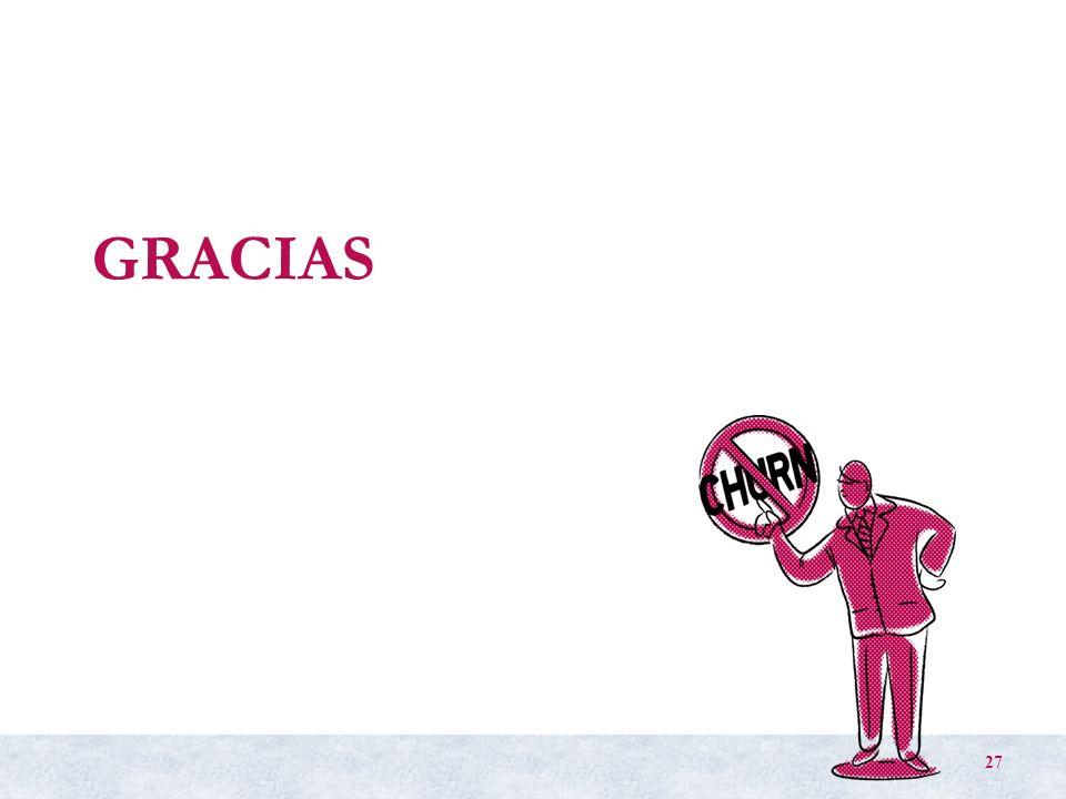 GRACIAS 27