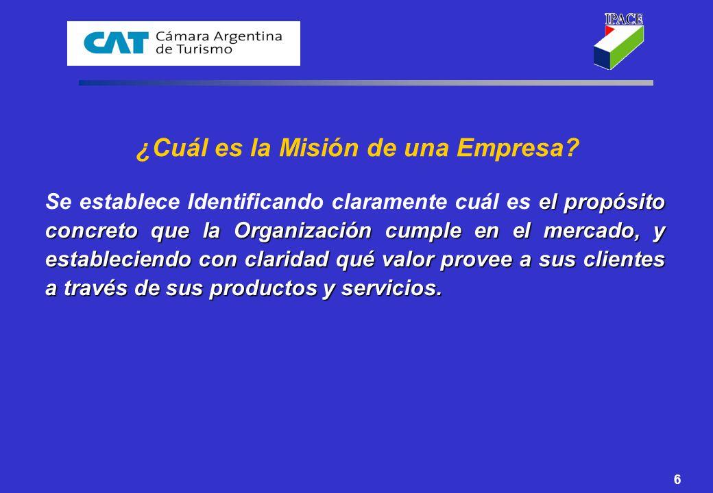 7 Las Pymes como Organizaciones de Calidad Las Empresas que puedan identificar y satisfacer de una manera eficiente las necesidades explícitas e implícitas de sus Clientes, son Organizaciones de Calidad.