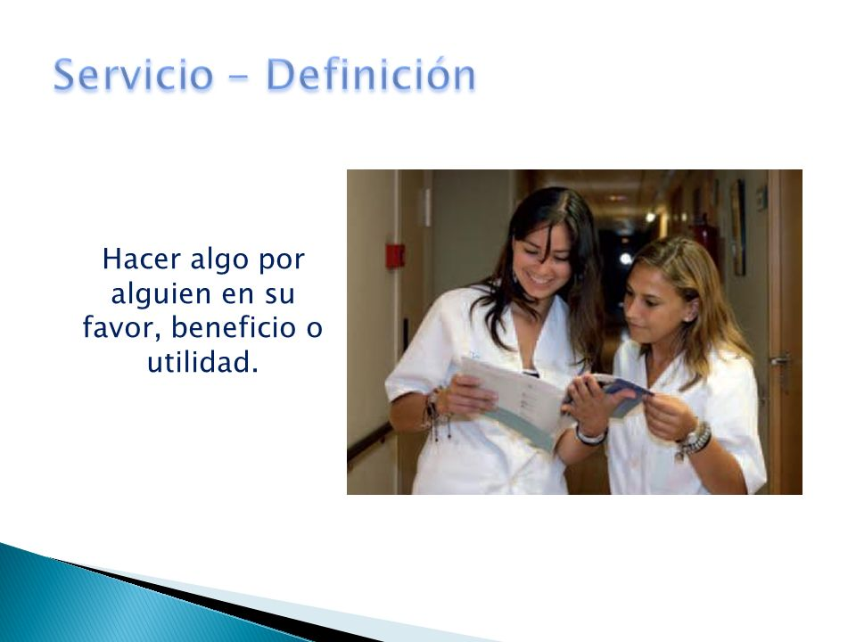 Estrategia de negocio Cliente Desempeño del personal Empatía Técnicas / Capacitación CulturaComunicaciónBuen trato