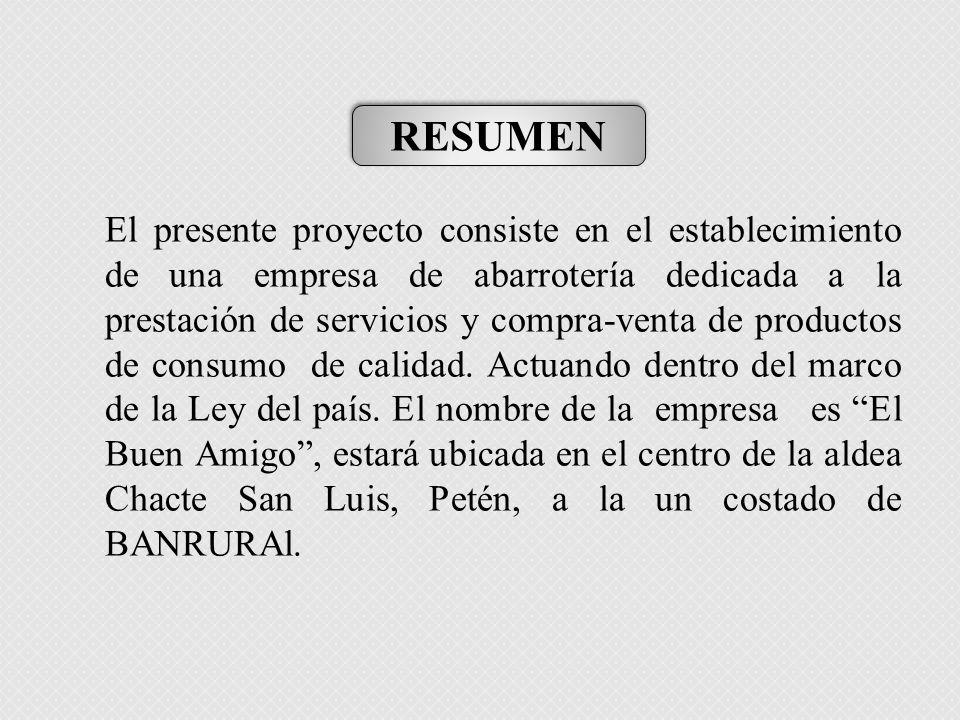 FLUJO DE CAJA Abarrotería El Buen Amigo (Expresado en Quetzales) FLUJO DE CAJA Abarrotería El Buen Amigo (Expresado en Quetzales) CONCEPTO / AÑOSEneroFebreroMarzoAbrilMayoJunioJulioAgostoSeptiembreOctubreNoviembreDiciembreTOTAL SALDO DEL MES ANTERIOR-- INGRESOS CAPITAL AUTORIZADO Q.50,000.00 VENTASQ 7,000.00Q 9,800.00Q 11,500.00Q 12,500.00Q 12,600.00Q 14,800.00Q 14,600.00Q 17,800.00Q 17,100.00Q 17,500.00Q 17,900.00Q 20,500.00Q 173,600.00 TOTALDE INGRESOSQ.57,000.00Q 9,800.00Q 11,500.00Q 12,500.00Q 12,600.00Q 14,800.00Q 14,600.00Q 17,800.00Q 17,100.00Q 17,500.00Q 17,900.00Q 20,500.00Q223,600.00 EGRESOS SUELDOSQ 6,200.00 Q.