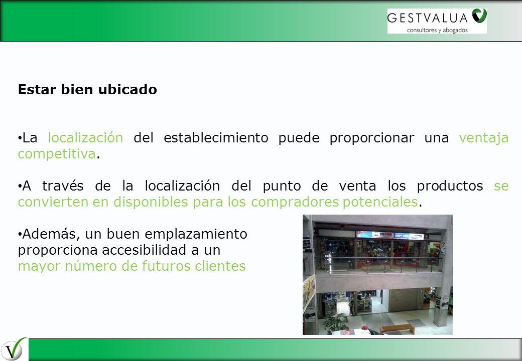 INDICADORES DE TURNO Diseñados para organizar las esperas en cualquier tipo de establecimiento o entidad y mejorar el trato con los clientes.
