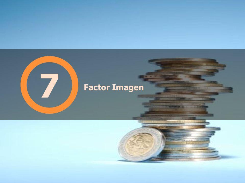 Factor Imagen 7