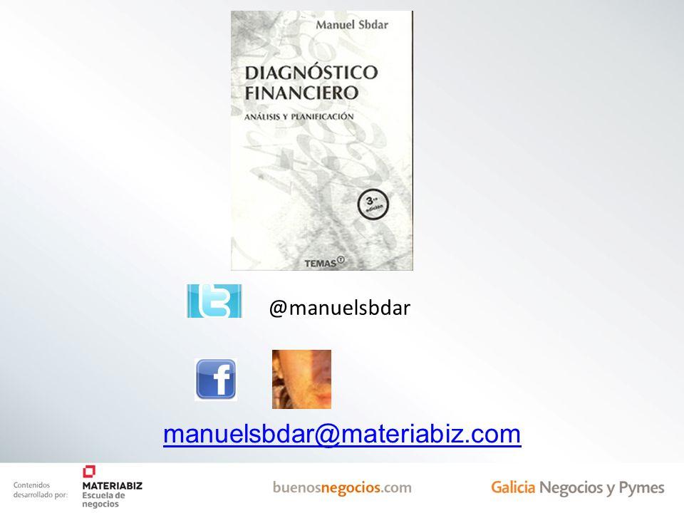 manuelsbdar@materiabiz.com @manuelsbdar