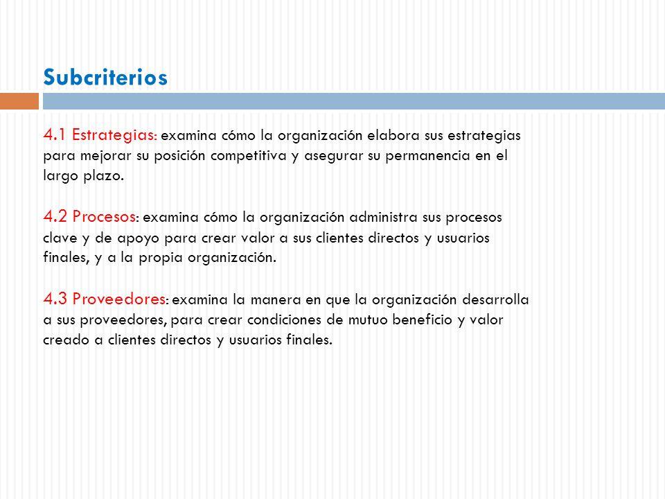 5.- CONOCIMIENTO Examina la forma en que se administra y protege el conocimiento, y cómo se diseñan los sistemas de información y retroalimentación, para crear valor a los clientes.