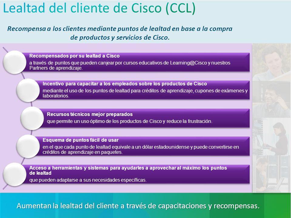 © 2010 Cisco y/o sus filiales.Todos los derechos reservados.